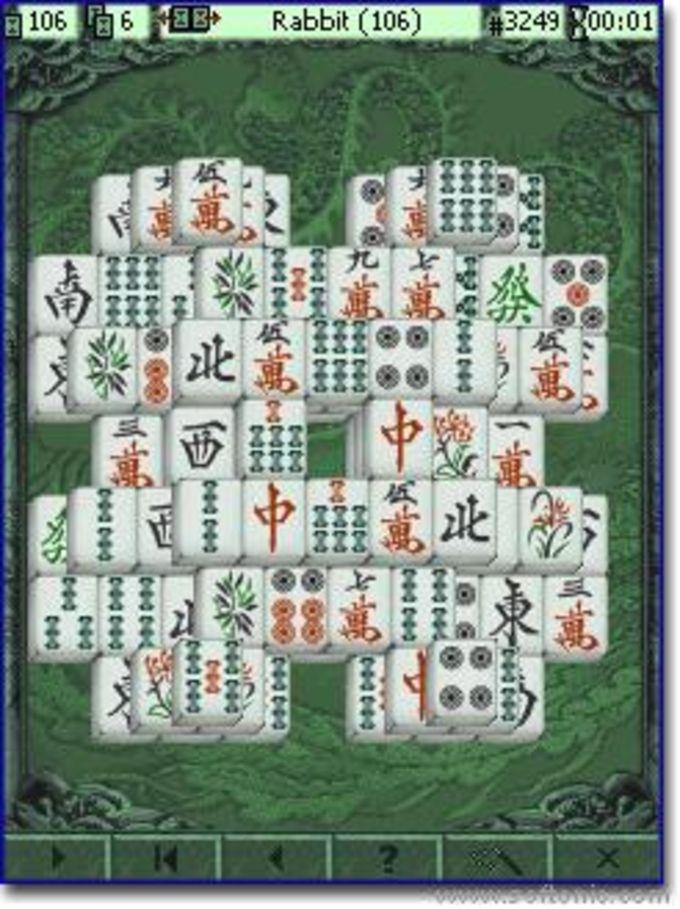 Shanghai Pocket Essentials