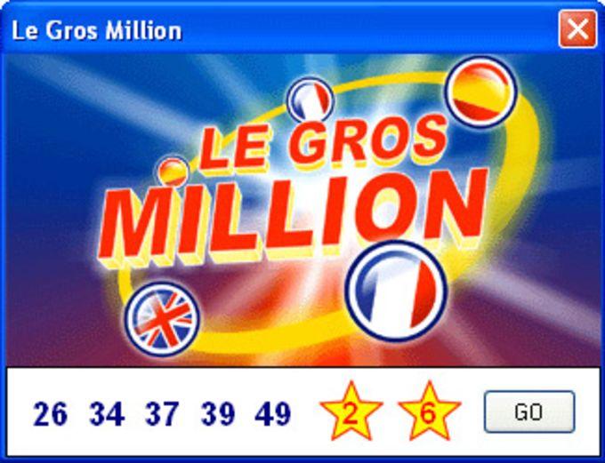 Le Gros Million