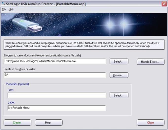 usb drivers for windows 7 free download full version