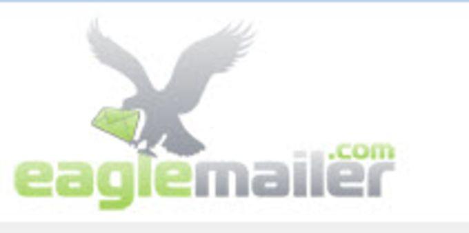 EagleMailer