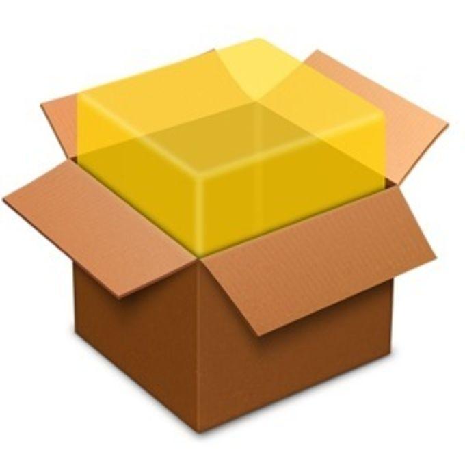 Java Update para Mac OS X 10.4