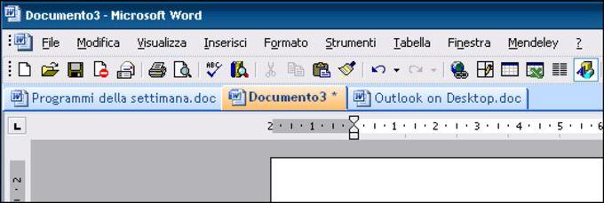 OfficeTab