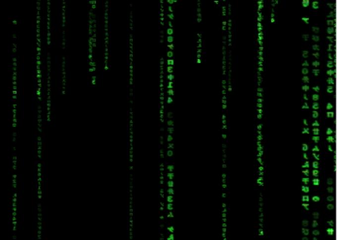 MatrixSaver
