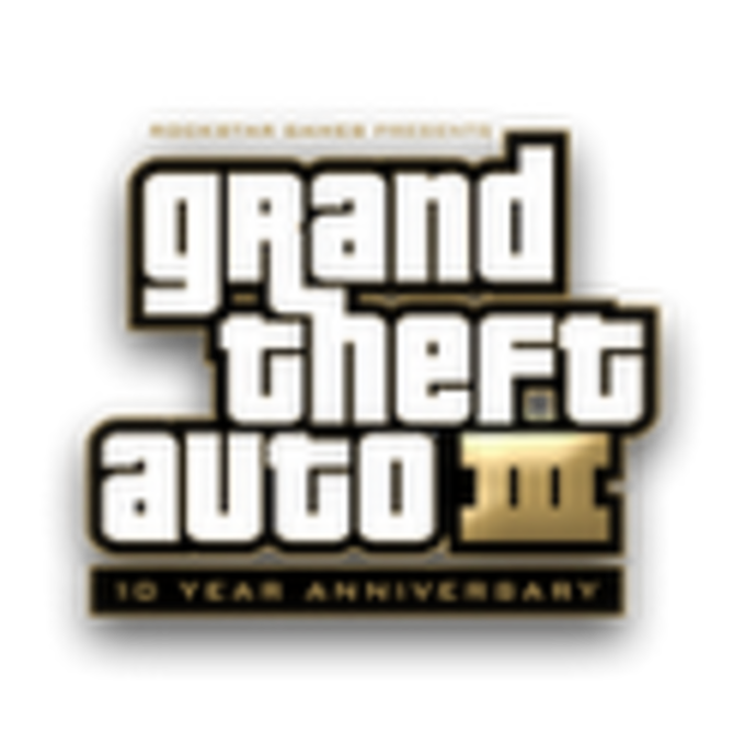 gta iii apk for android