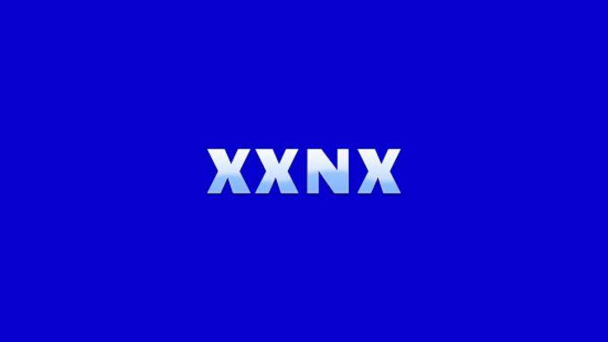 XXNX-App