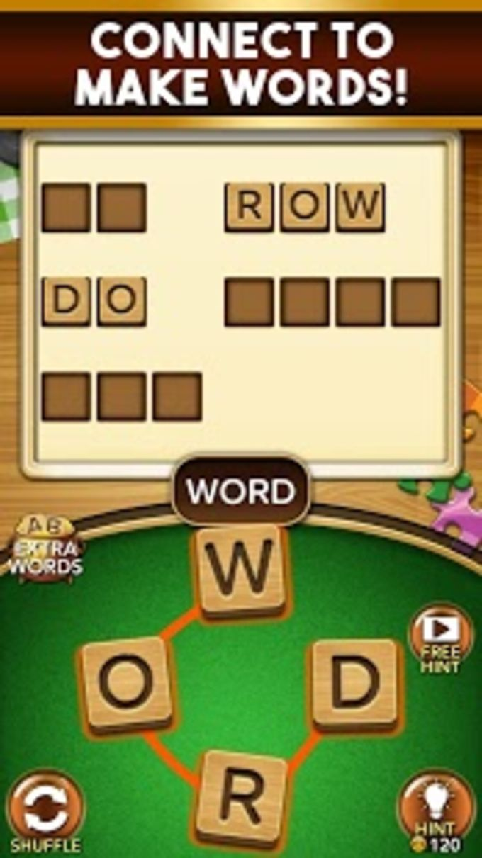 Download Wordscapes Apk For Android Free Latest Version