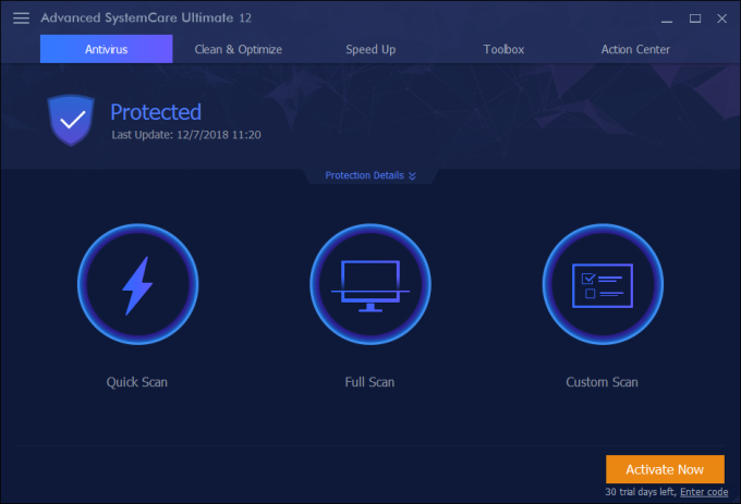 k7 antivirus software free download softonic
