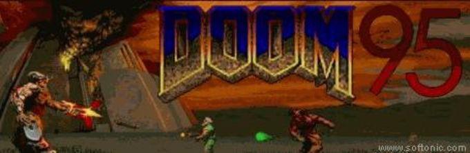 Doom 95