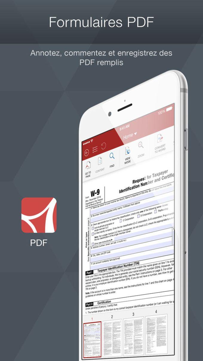 OfficeSuite Premium - PDF + documentos de oficina