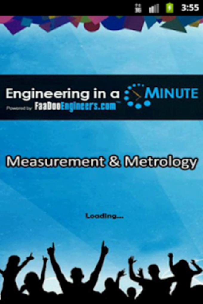 Measurement & Metrology-1