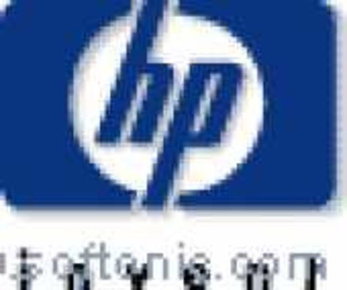 HP Inkjet