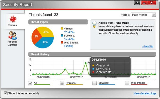 Download trend micro internet security trial