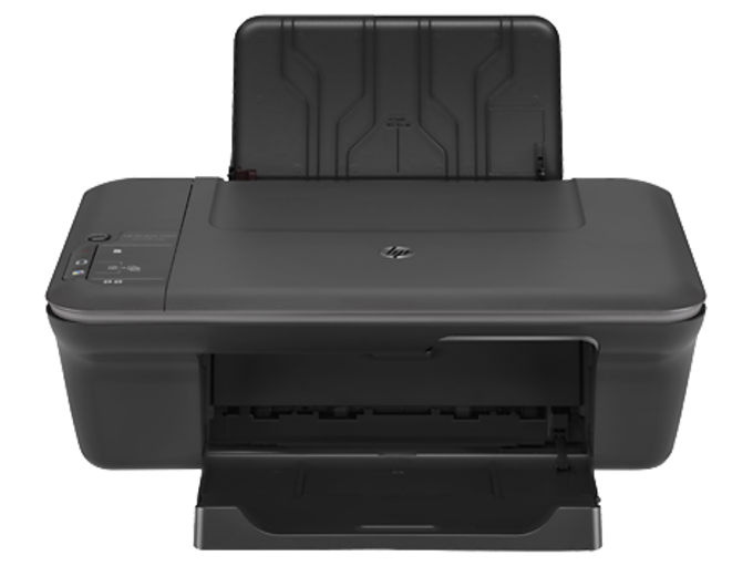 HP Deskjet 1055 Printer J410e drivers