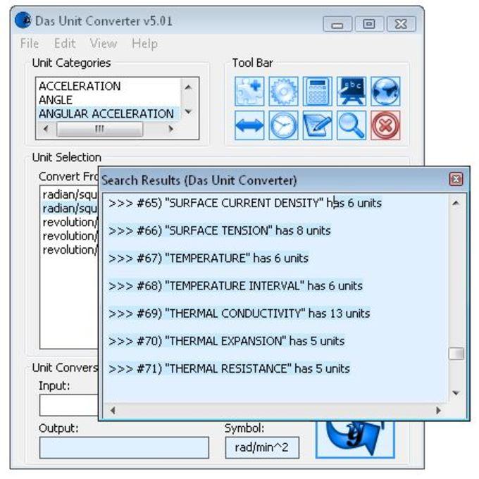 Das Unit Converter Download
