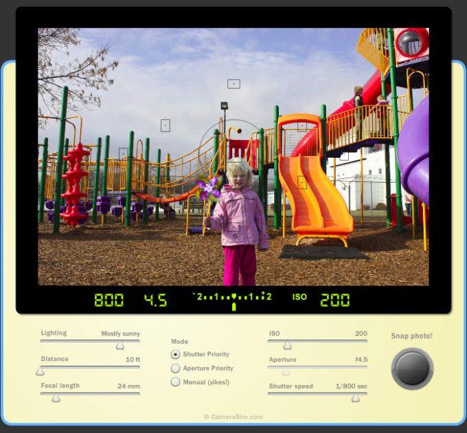 Autodesk homestyler online for Disenar casa online con autodesk homestyler