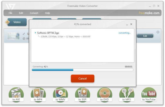 freemake video downloader free download full version