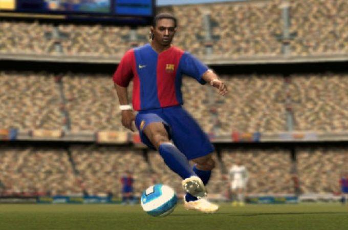FIFA CLUBIC TÉLÉCHARGER 09
