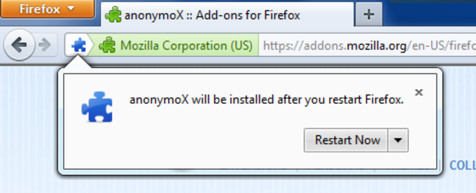 free download anonymox for google chrome