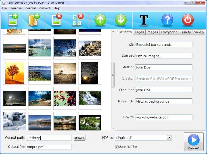 Jpg to pdf pro converter download jpg to pdf pro converter stopboris Images
