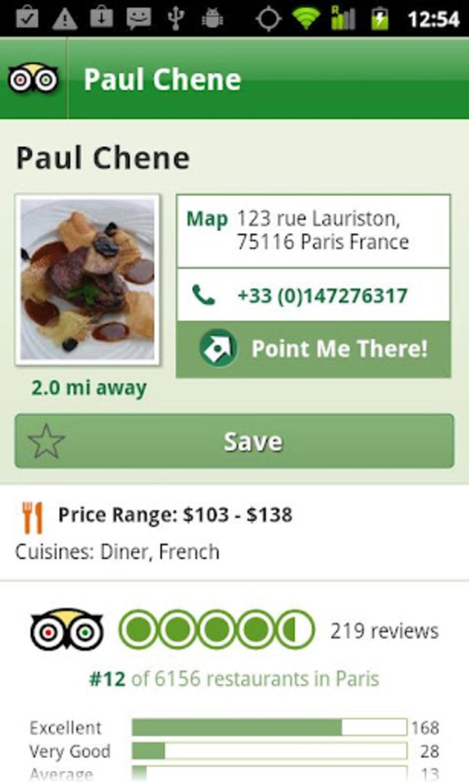 28 Self-Guided Walking Tours in Paris, France + Create ...