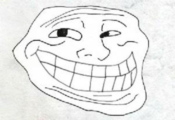 Trollface quest online trollface quest voltagebd Image collections