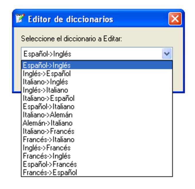 Idiomax Office Translator Descargar