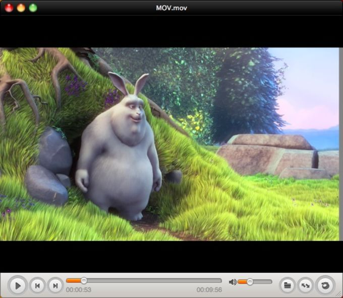 GOM Media Player for Mac Free download for Mac Osx ...