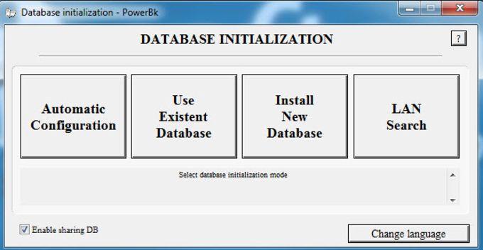 PowerBK - Download