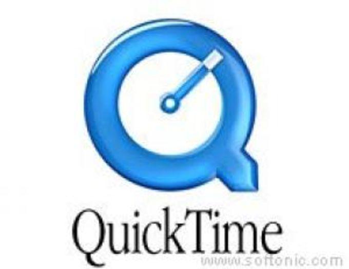 QuickTime Utilities