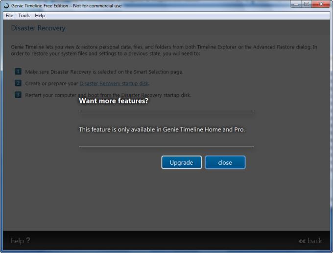 Hack Wix Password