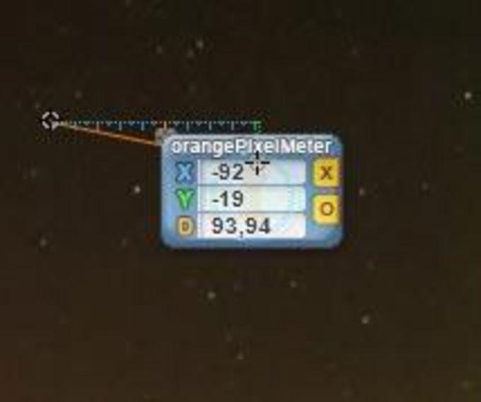 orangePixelMeter