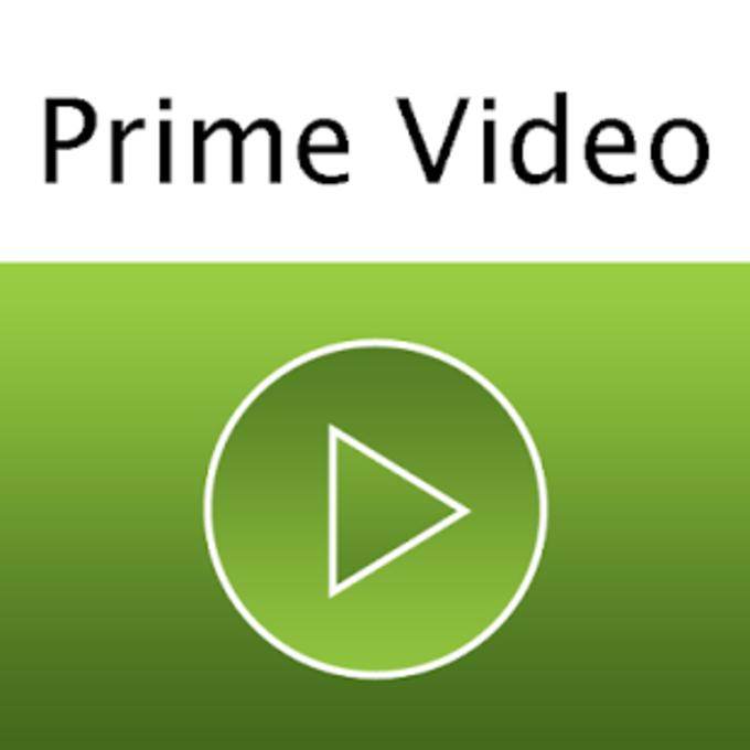 Guide for Amazon Prime Video