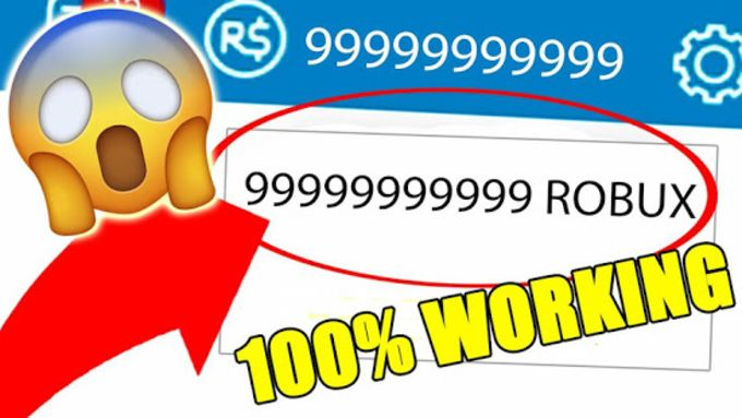How to get free Robux - Tips Guide 2019 for Android - Download