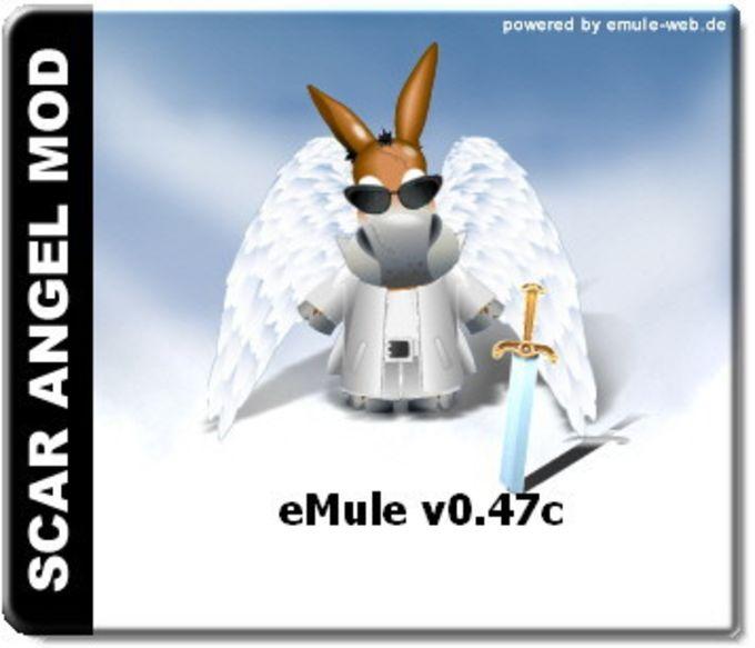 emule v0 47c