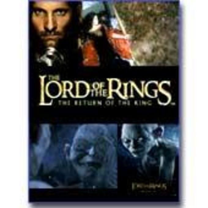 LordOfTheRings