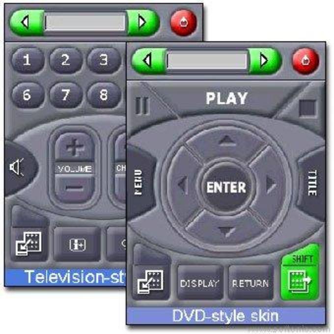 Total Remote