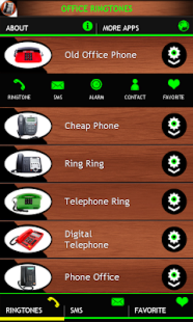 download ringtones for whatsapp for android free