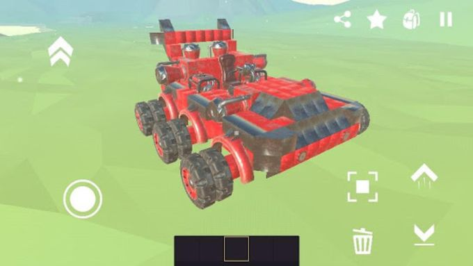 Gmod Sandbox For Android Download