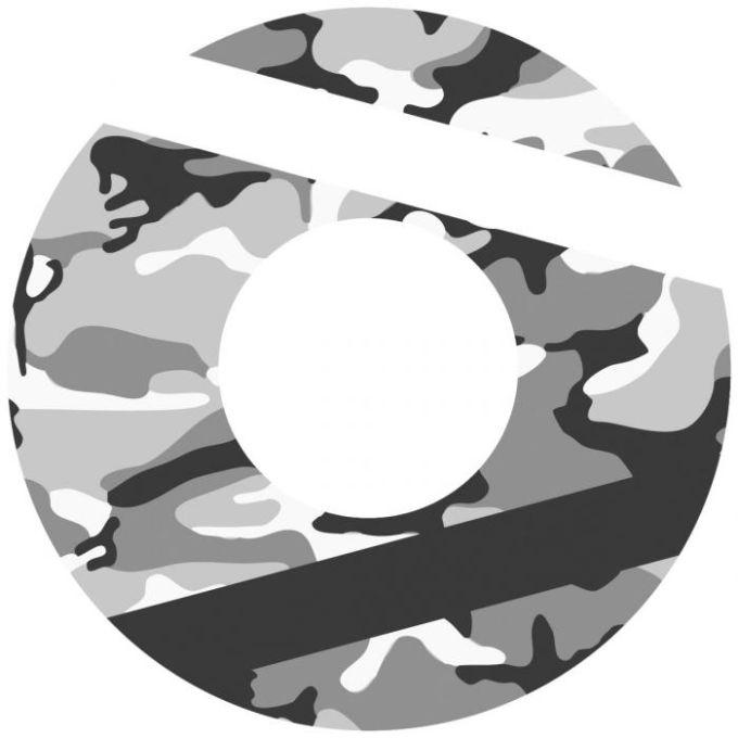 Droppix LightScribe Pack #2