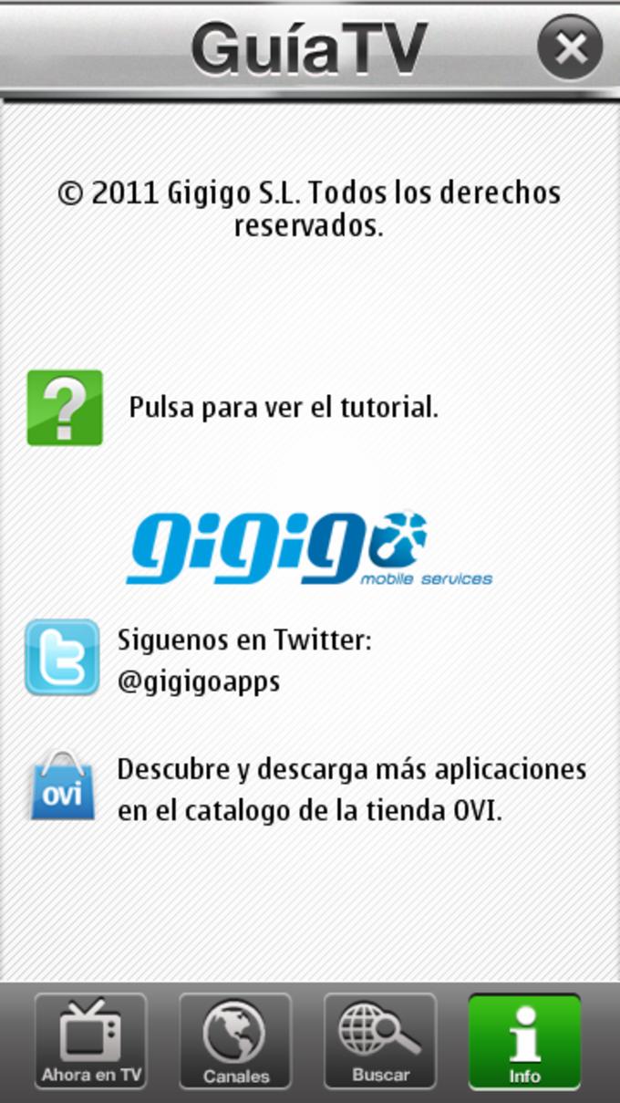GuiaTV