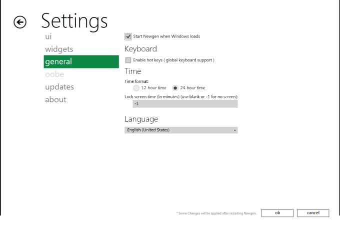 Windows 8 Transformation Pack