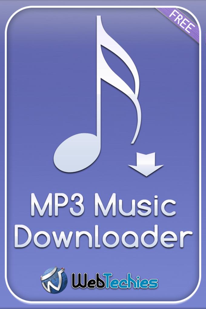 Téléchachargeur de music MP3 gratuit