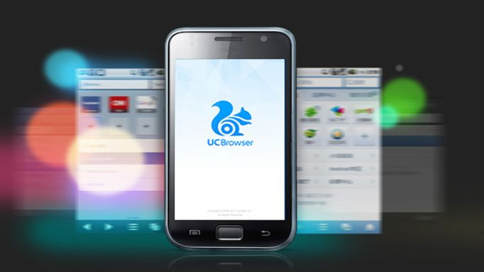 Download apps for android uc browser gumiabroncs