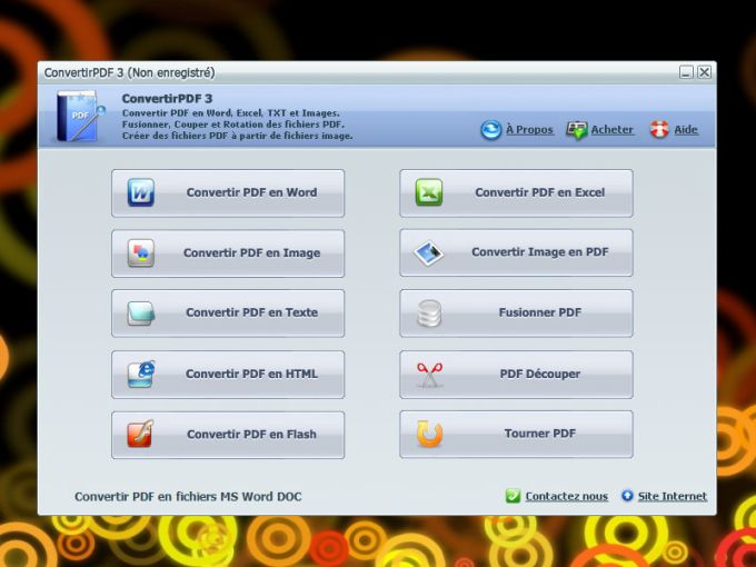 Enregistrez votre écran et faites des captures d'écran facilement grâce au logiciel gratuit Screen Recorder proposé par Icecream Apps. Disponible pour Windows, Mac et Android.