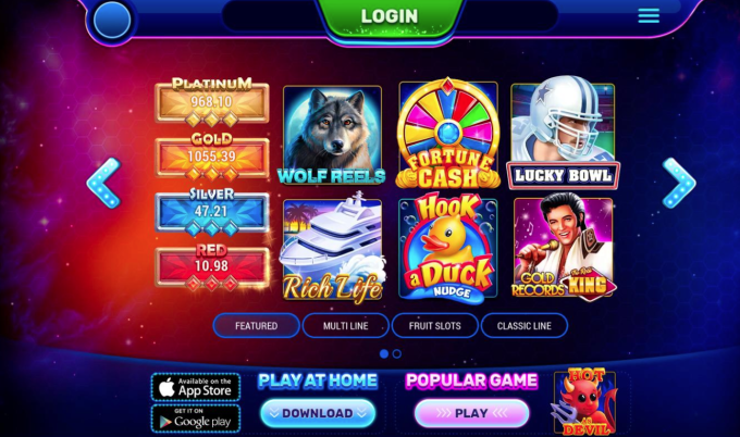 best online casino bonus no deposit