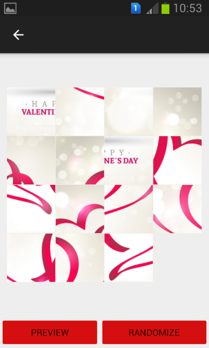 Valentine Games For Free
