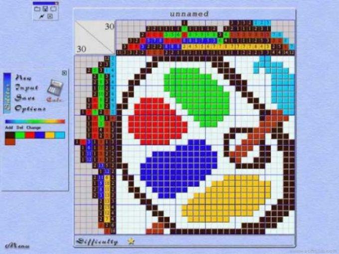JMPuzzles