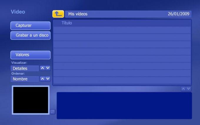 Arcsoft TotalMedia