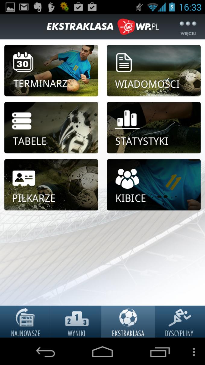 Sport WP.PL