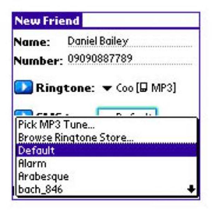 Ringo Pro